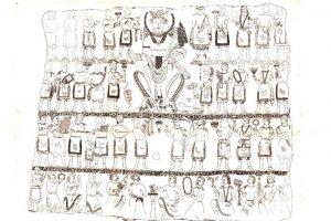 Узбекские археологи обнаружили сенсационную находку