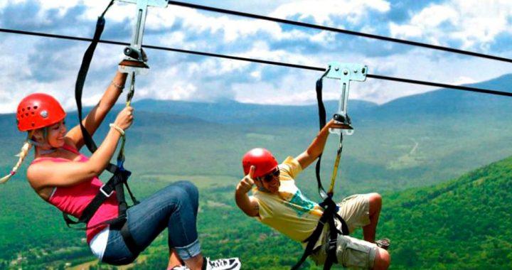 Туристик бизнес-ғоялари учун 100 миллион сўмгача грант берилади