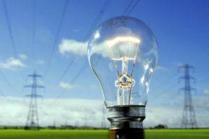 В Узбекистане намерены ввести три разных тарифа на электроэнергию