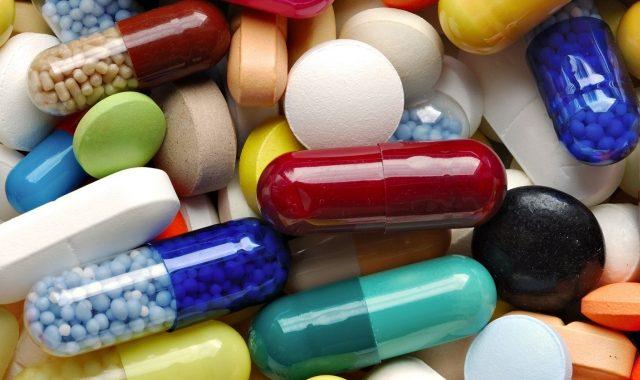 Минздрав Узбекистана придумал, как ограничить цены на лекарства