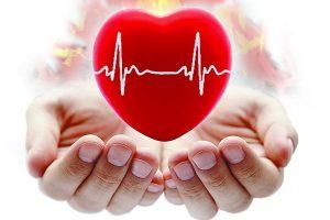 Каковы причины инфаркта миокарда?