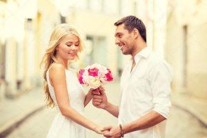10 признаков того, что вы не подходите друг другу