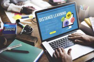 Дистанционное обучение даст новый импульс к изменению преподавания в школе