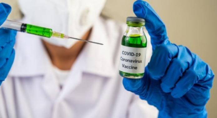Вакцина ҳақида энг кўп бериладиган саволларга мутахассис жавоб берди
